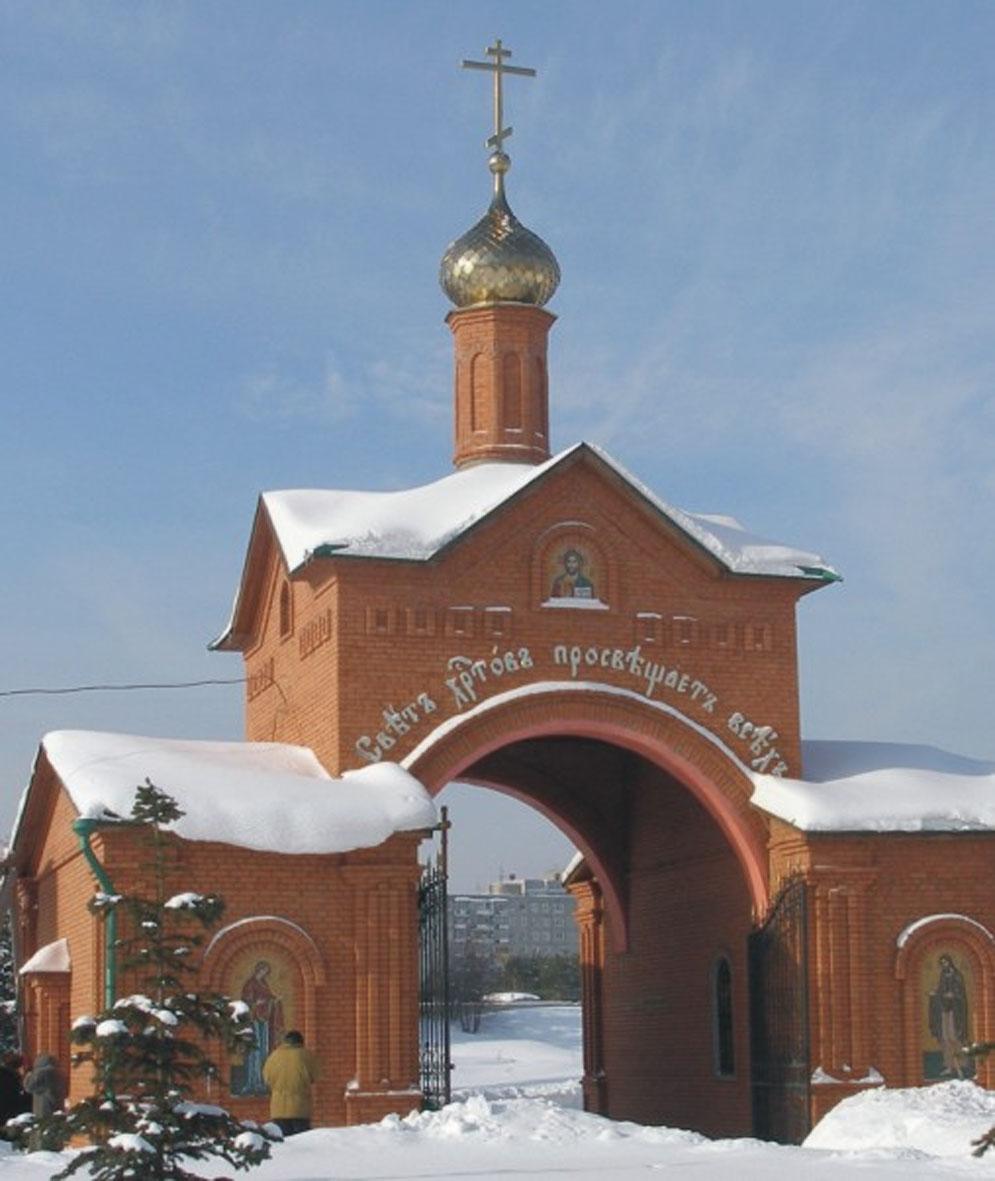 prostitutki-v-dzerzhinske-nizhegorodskoy-oblasti